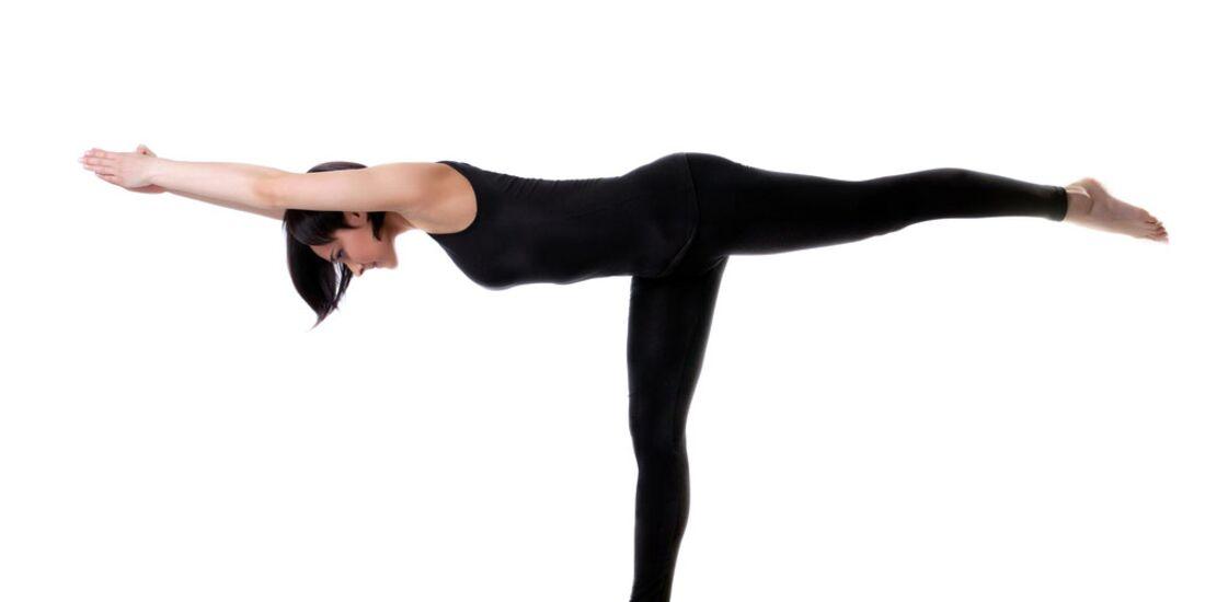 AL-Yoga-Krieger-3-shutterstock-fuer-burmester-0113-shutterstock_90547945 (jpg)