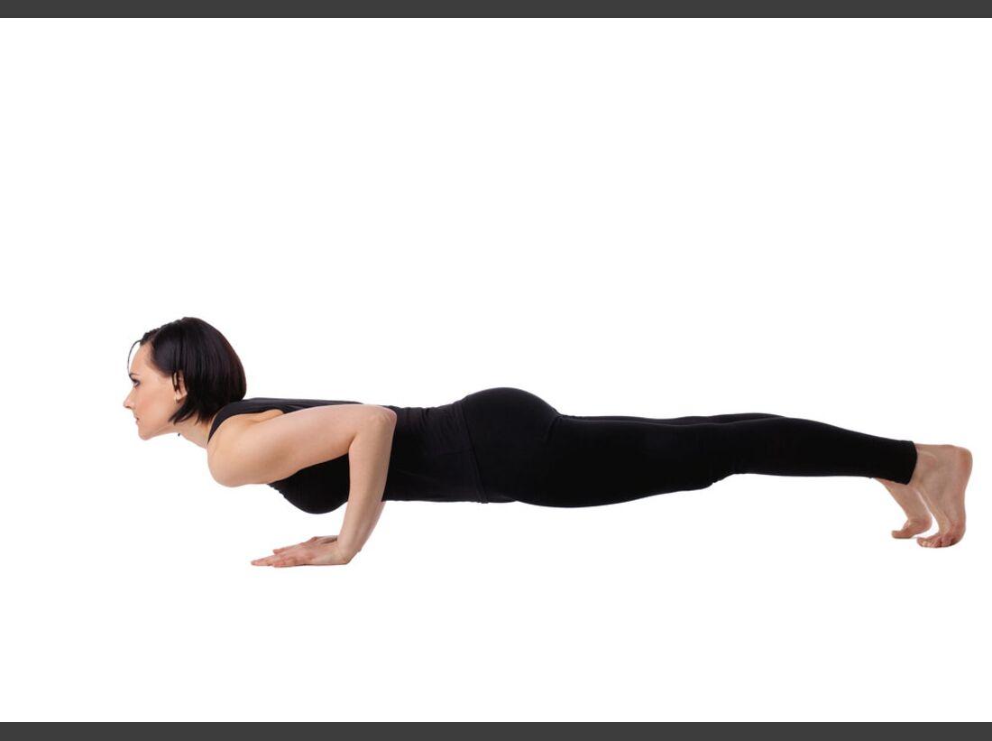 AL-Yoga-chaturanga-shutterstock-fuer-burmester-0113-shutterstock_86199256 (jpg)
