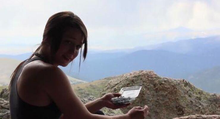 Abyss Boulderfilm (LT11.com)