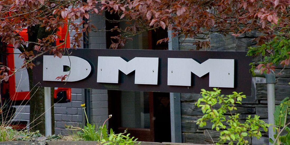 DMM_HQ_Llanberis_KL-Wales (jpg)