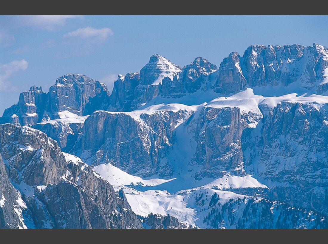 Dolomiten_UNESCO_var20030402_036_hri (jpg)