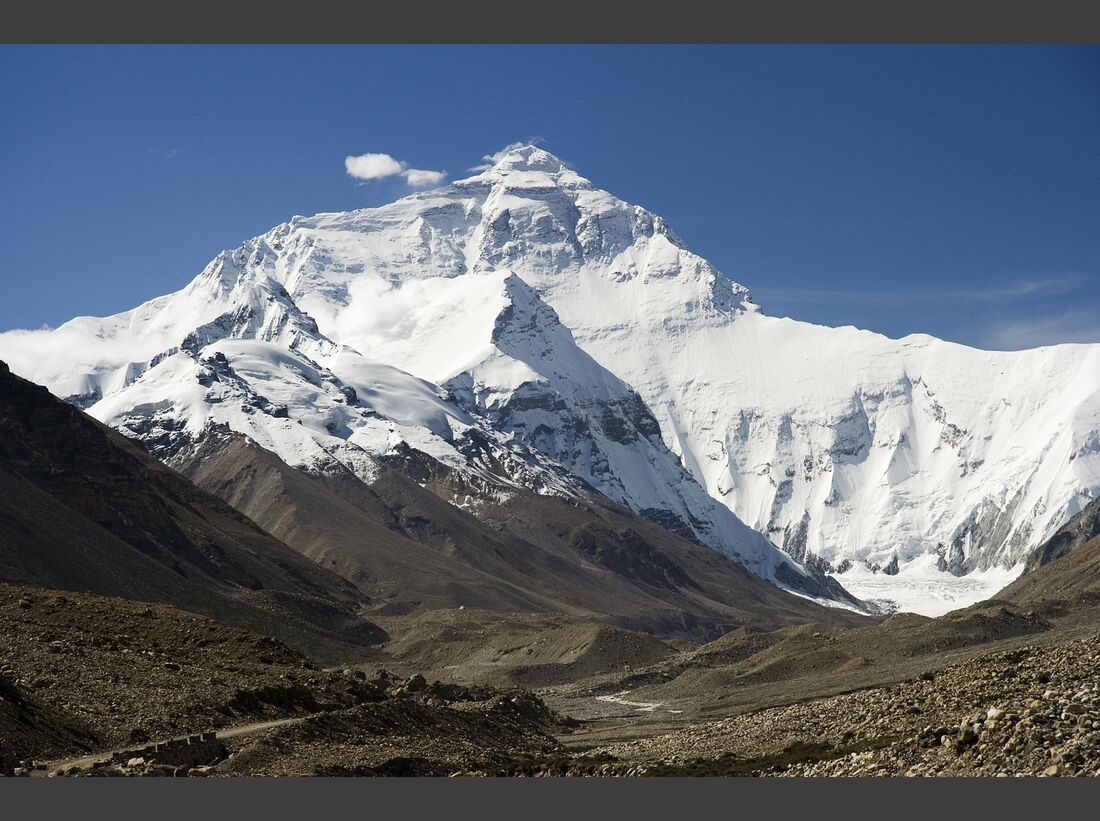 KL_8000er_Everest_North_Face_toward_Base_Camp_Tibet_Luca_Galuzzi_2006 (jpg)