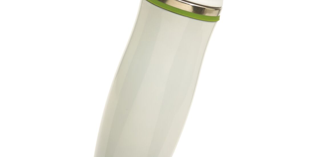 KL-Abo-Praemie-klettern-Isolierbecher-Crema-Cup_gruen (jpg)