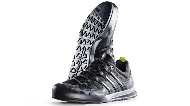 KL-Adidas-Neuheiten-OutDoor-Messe-2013_adidas Outdoor_TerrexSolo