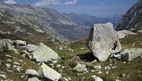 KL-Alpenbouldern-Enzo-Gotthard_8 (jpg)