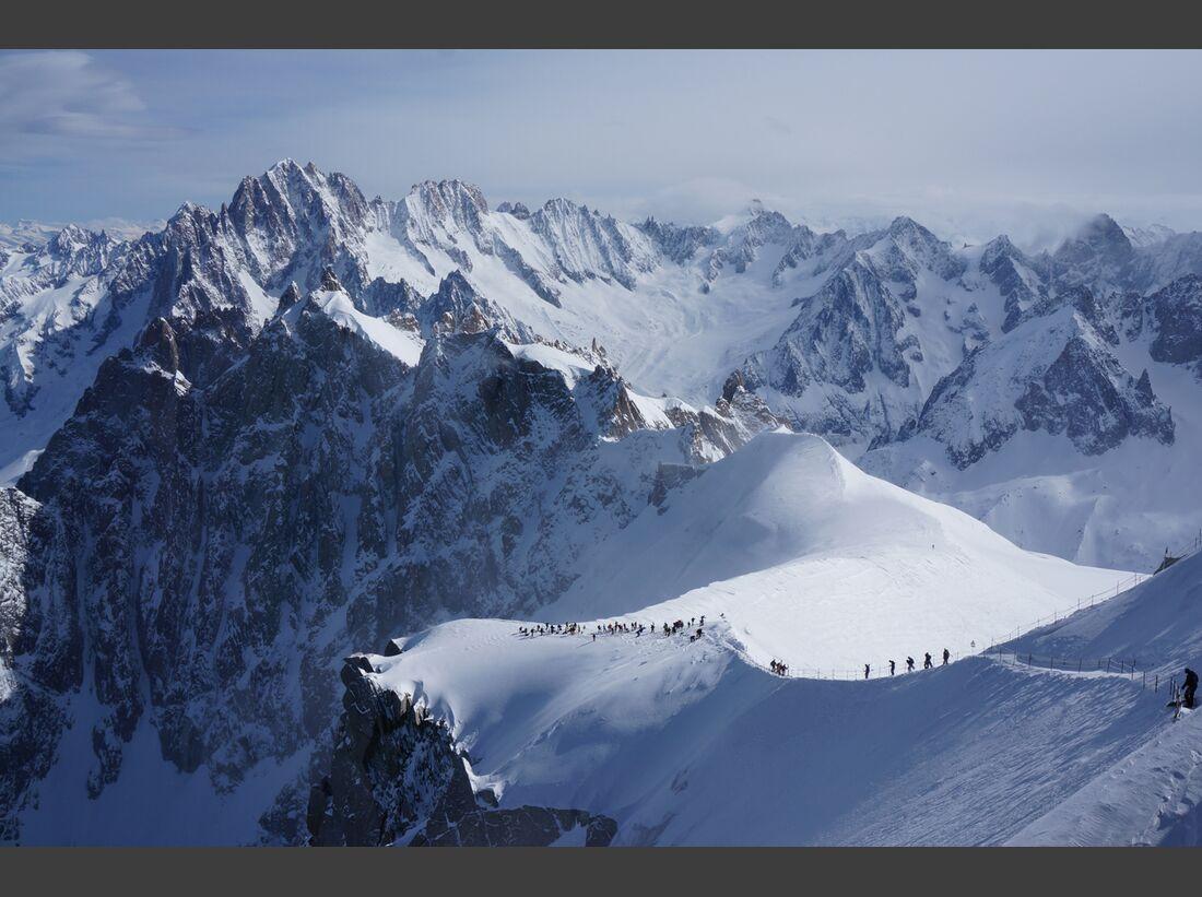 KL-Alpinismus-Piolet-d-Or-14-03-29-Piolets-d-Or-3 (jpg)