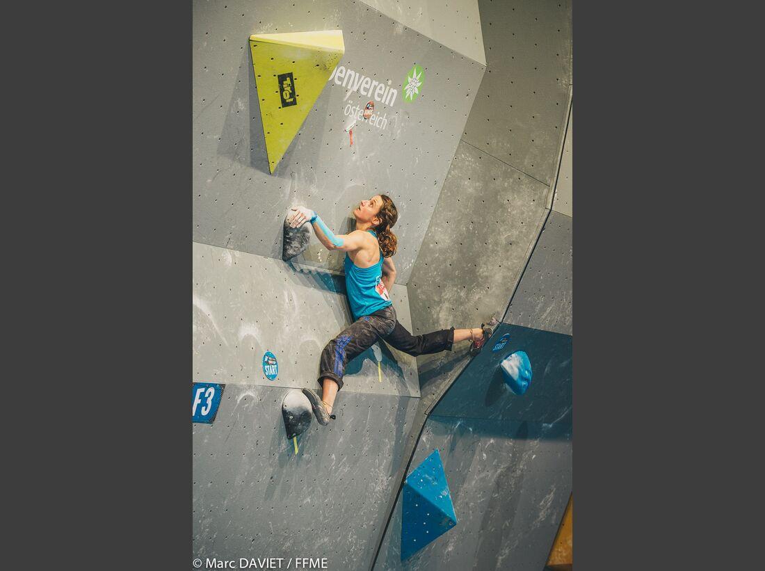 KL-Boulder-Europameisterschaft-2015-Innsbruck-MDaviet_INNS_1505_1269 (jpg)