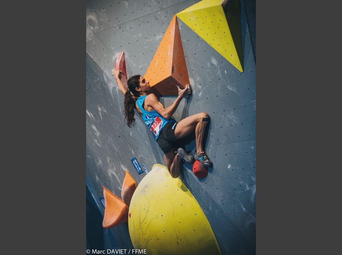 KL-Boulder-Europameisterschaft-2015-Innsbruck-MDaviet_INNS_1505_2020 (jpg)