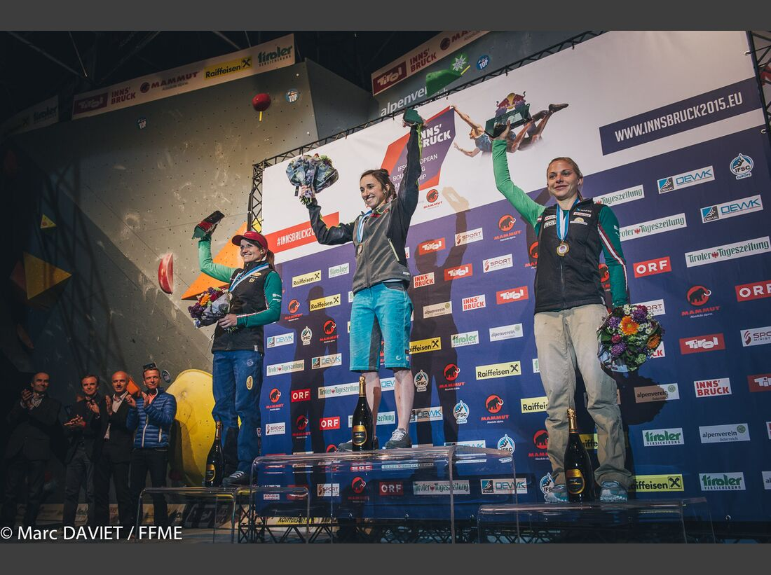 KL-Boulder-Europameisterschaft-2015-Innsbruck-MDaviet_INNS_1505_2621 (jpg)