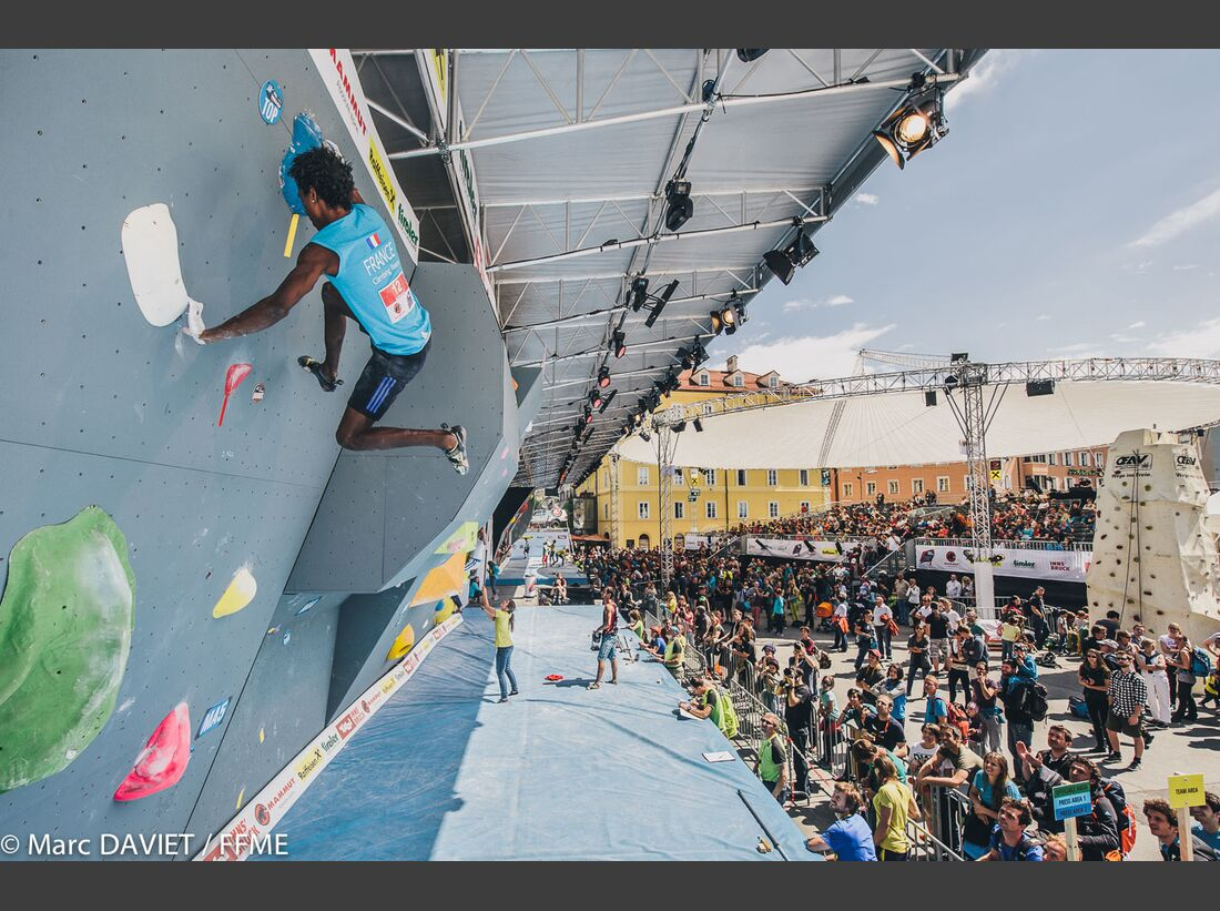 KL-Boulder-Europameisterschaft-2015-Innsbruck-MDaviet_INNS_1505_341 (jpg)