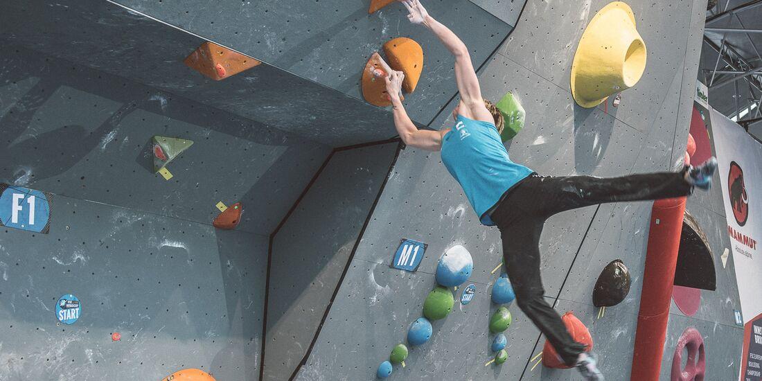 KL-Boulder-Europameisterschaft-2015-Innsbruck-MDaviet_INNS_1505_952 (jpg)