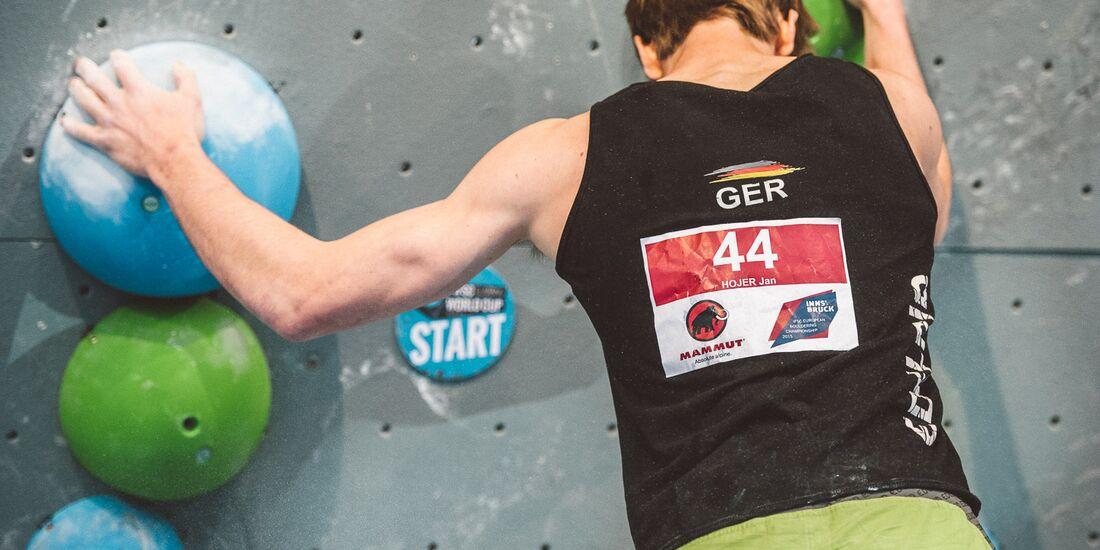 KL-Boulder-Europameisterschaft-2015-Innsbruck-MDaviet_INNS_1505_983 (jpg)