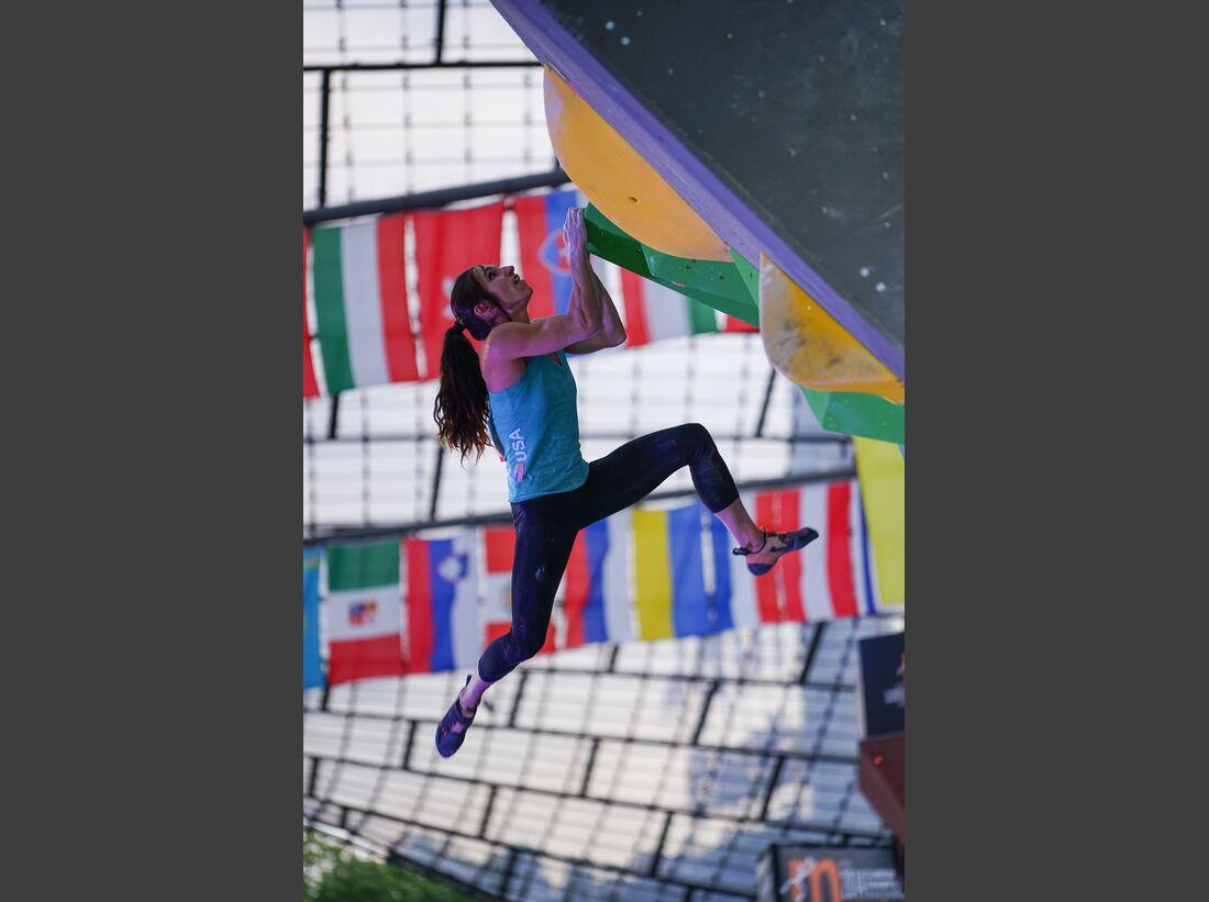 KL-Boulder-WM-2014-Muenchen-c-Ralph-Stoehr-10