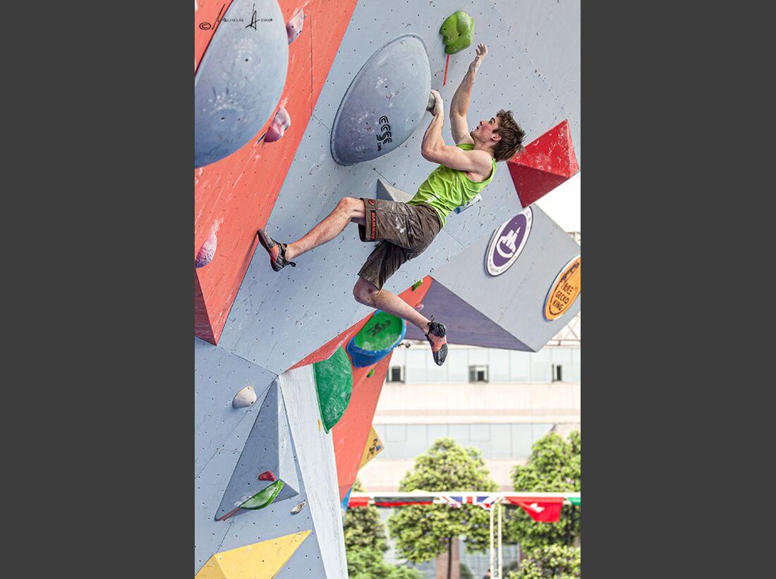 KL-Boulder-Weltcup-China-2013-BWC-Chongquing-10 (jpg)