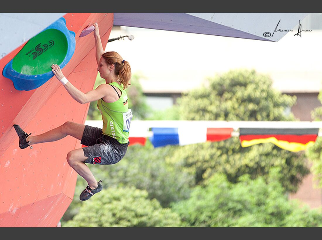 KL-Boulder-Weltcup-China-2013-BWC-Chongquing-11 (jpg)