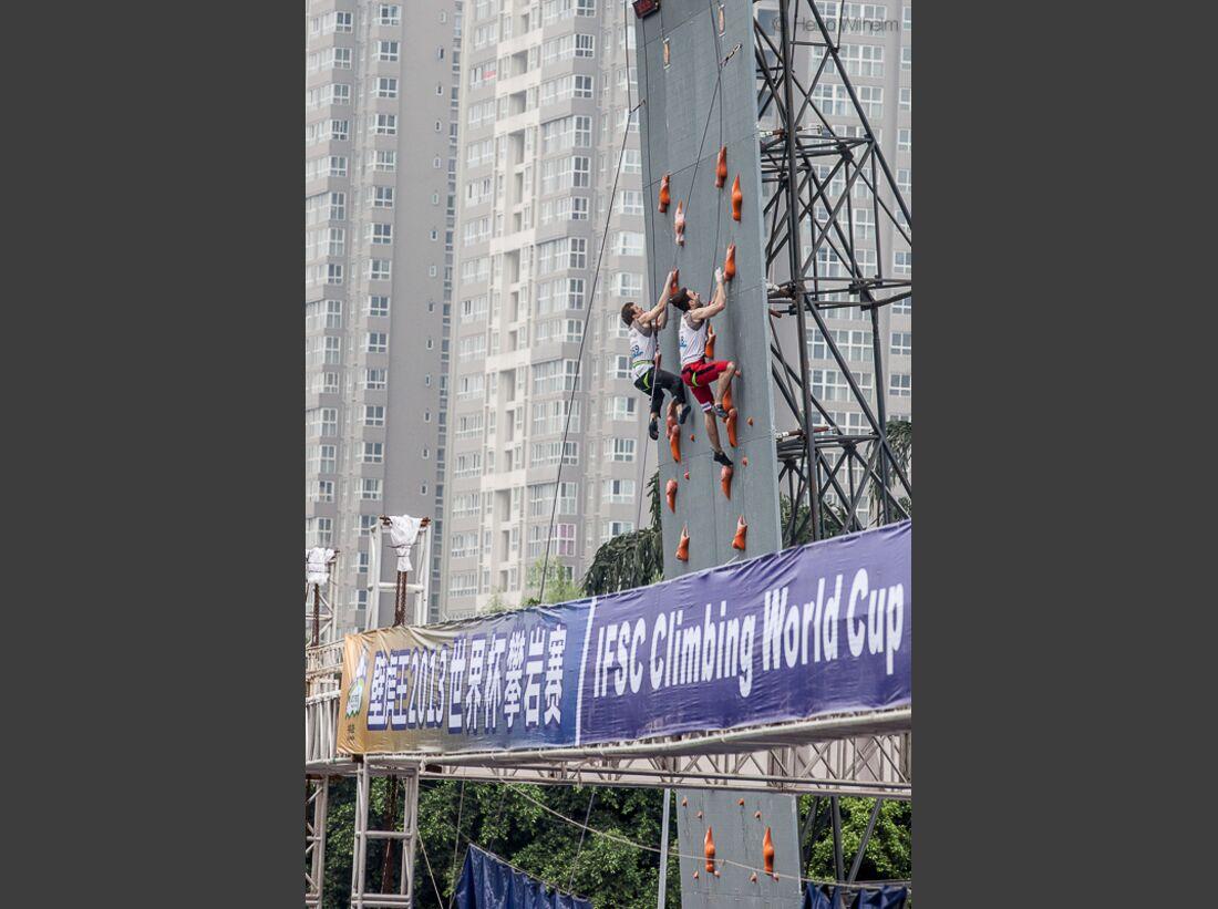 KL-Boulder-Weltcup-China-2013-HW-130323-boulder-worldcup-chongqing-8884 (jpg)