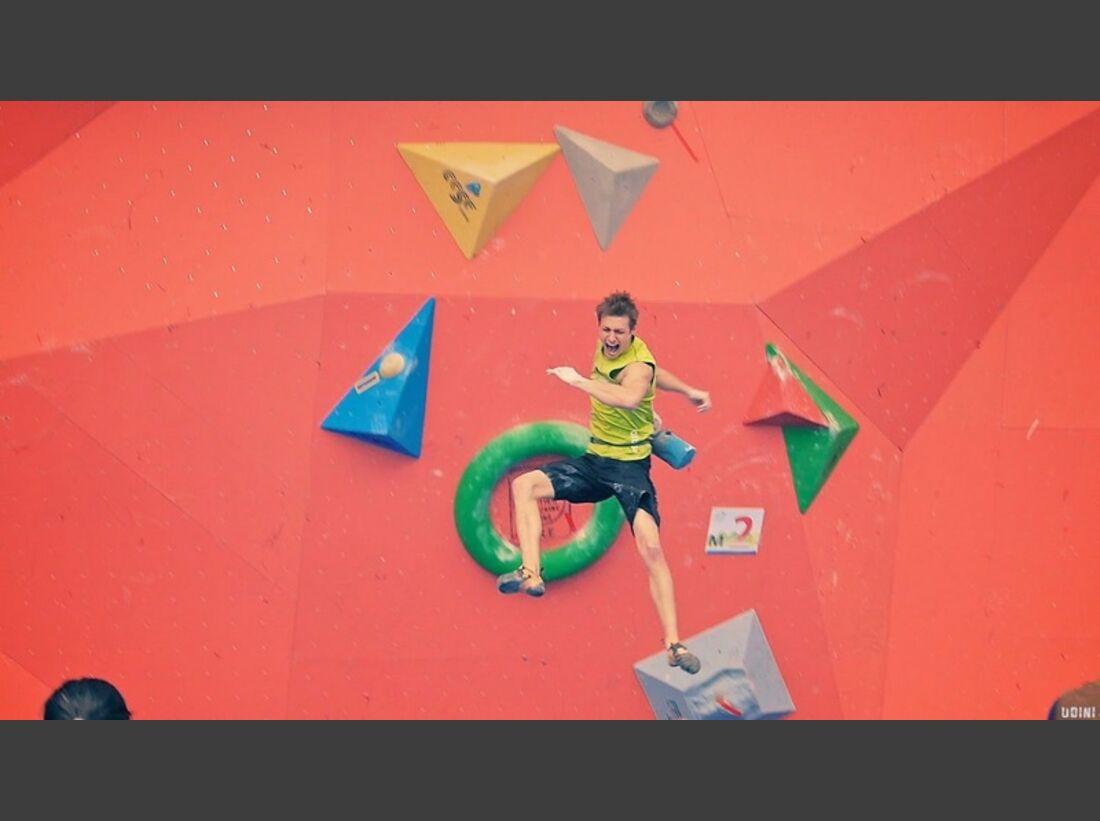 KL-Boulder-Weltcup-China-c-Udo-Neumann-2013-BWC-Chongquing-1.jpg (jpg)