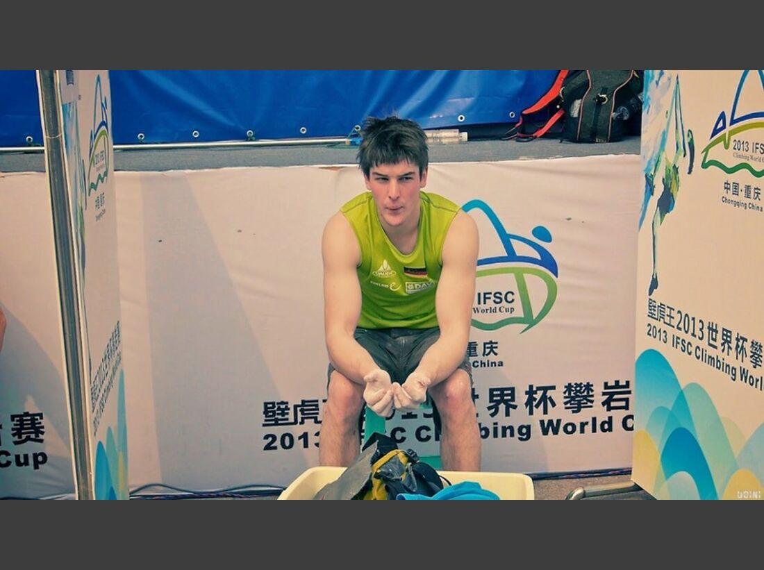 KL-Boulder-Weltcup-China-c-Udo-Neumann-2013-BWC-Chongquing-2.jpg (jpg)