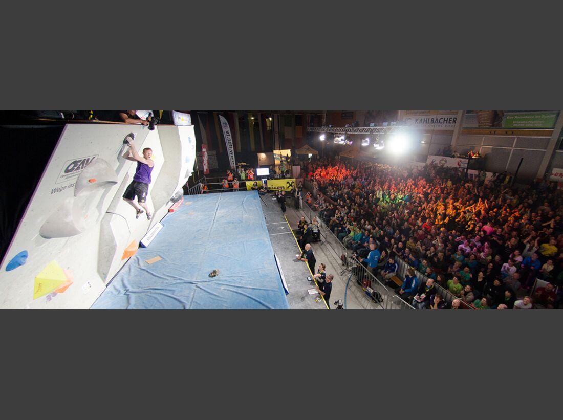 KL-Boulder-Weltcup-Kitzbuehel-2013-Jakob-Schubert-_DSC6543TITELBILD (jpg)