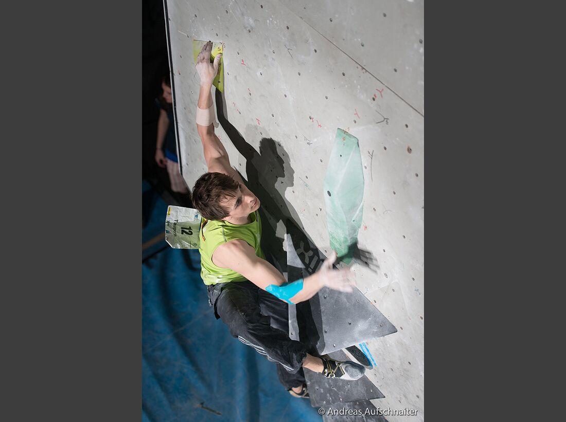 KL-Boulder-Weltcup-Kitzbuehel-2013-Thomas-Tauporn_DSC2390 (jpg)