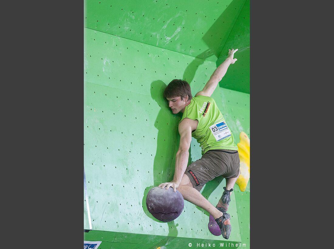 KL-Boulder-Weltcup-Log-Dragomer-13-HW-130512-boulder-worldcup-log-dragomer-2279 (jpg)