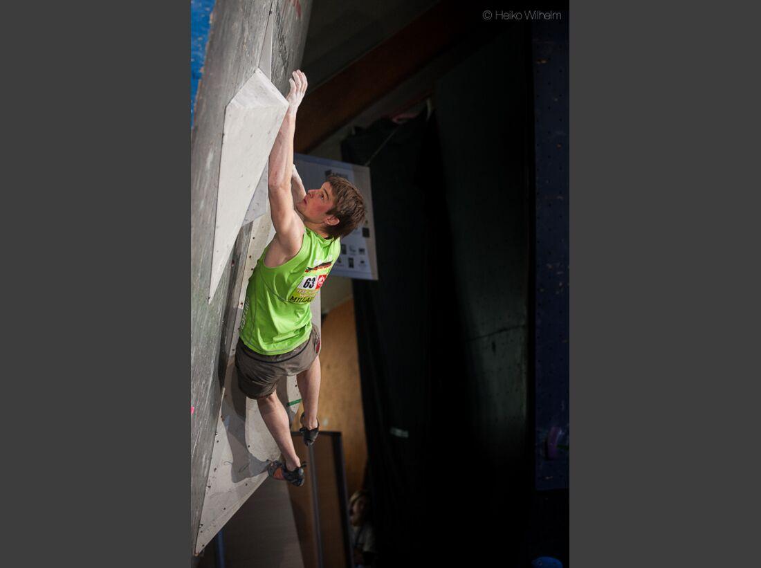 KL-Boulder-Weltcup-Millau-2013-2013-BWC-Millau-05 (jpg)