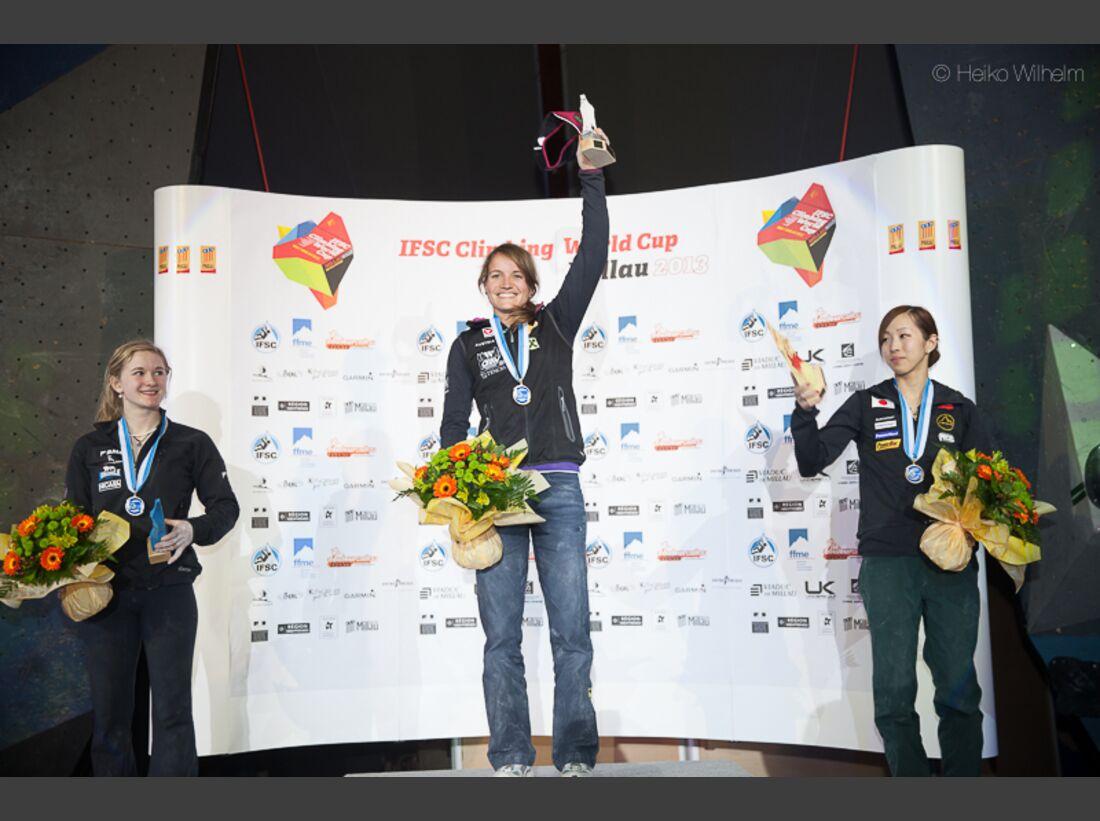 KL-Boulder-Weltcup-Millau-2013-HW-130406-boulder-worldcup-millau-0049 (jpg)