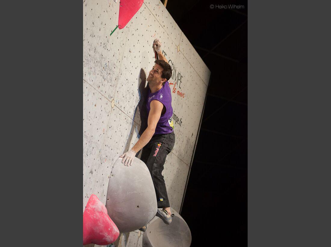 KL-Boulder-Weltcup-Millau-2013-HW-130406-boulder-worldcup-millau-9948 (jpg)