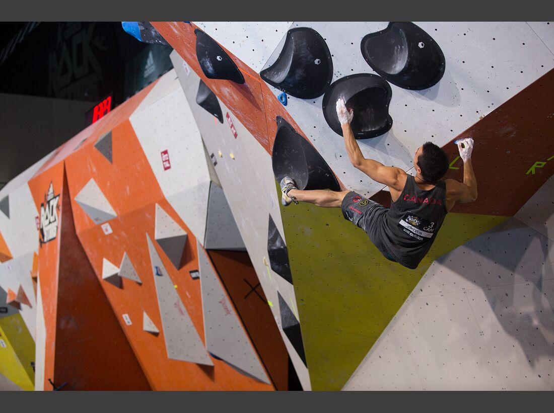 KL-Boulder-Wettkampf-adidas-Rockstars-2014-CWaldegger_aR14_Final_0025 (jpg)
