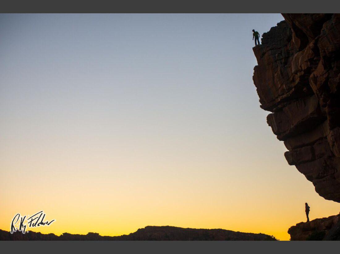 KL-Bouldern-Rocklands-Suedafrika-James-Pearson-Caroline-Ciavaldini-8389 (jpg)