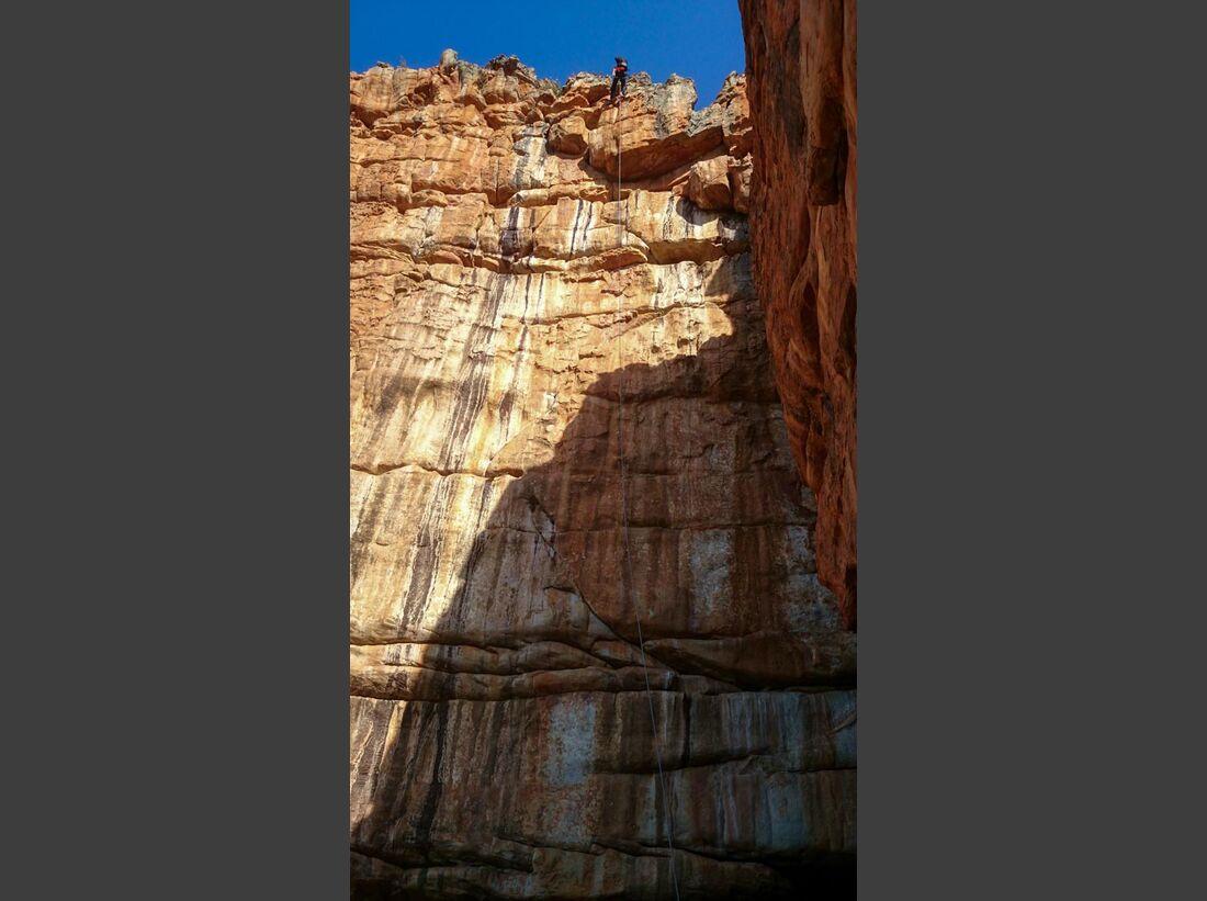KL-Bouldern-Rocklands-Suedafrika-James-Pearson-Caroline-Ciavaldini-bartasse (jpg)