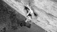 KL-Bouldertraining-JuliaWinter-IMG_6582 (jpg)