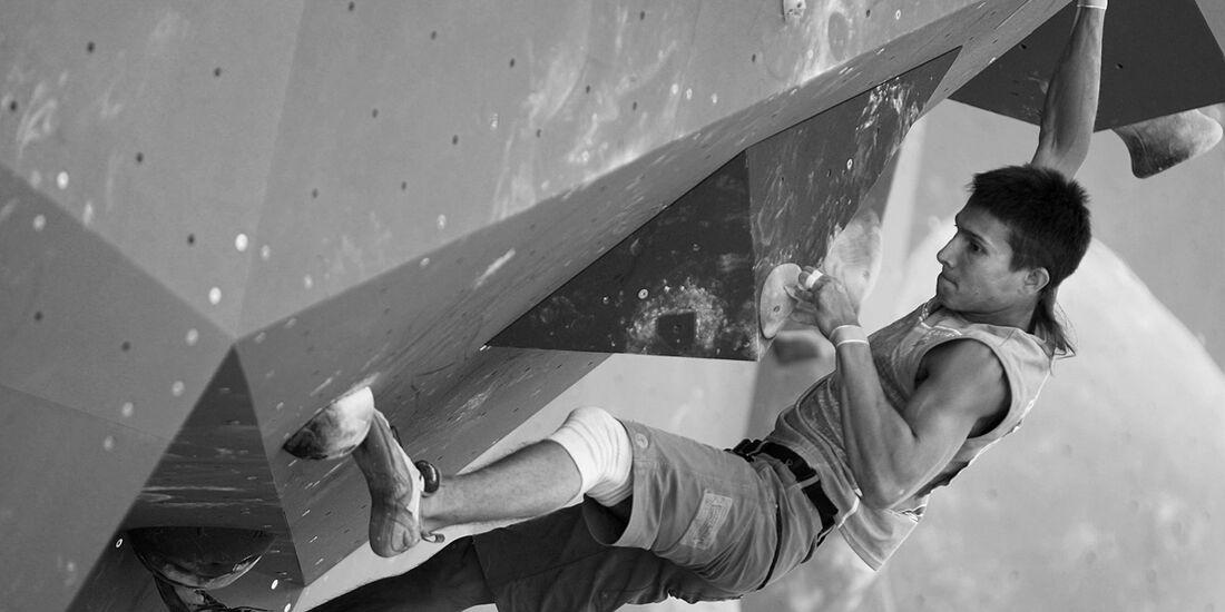 KL-Bouldertraining-KL_WM_Arco2011_Gelmanov2 (jpg)