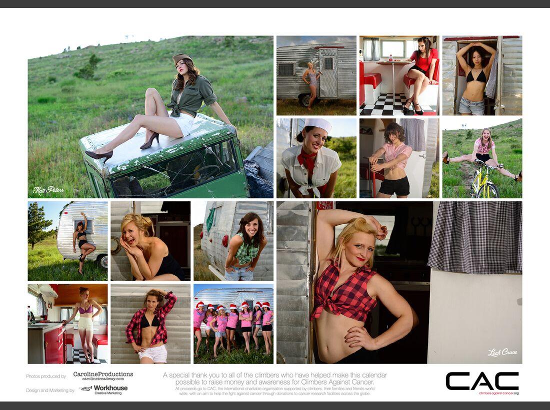 KL-CAC-Kalender-2014-CAC-Calendar14 (jpg)