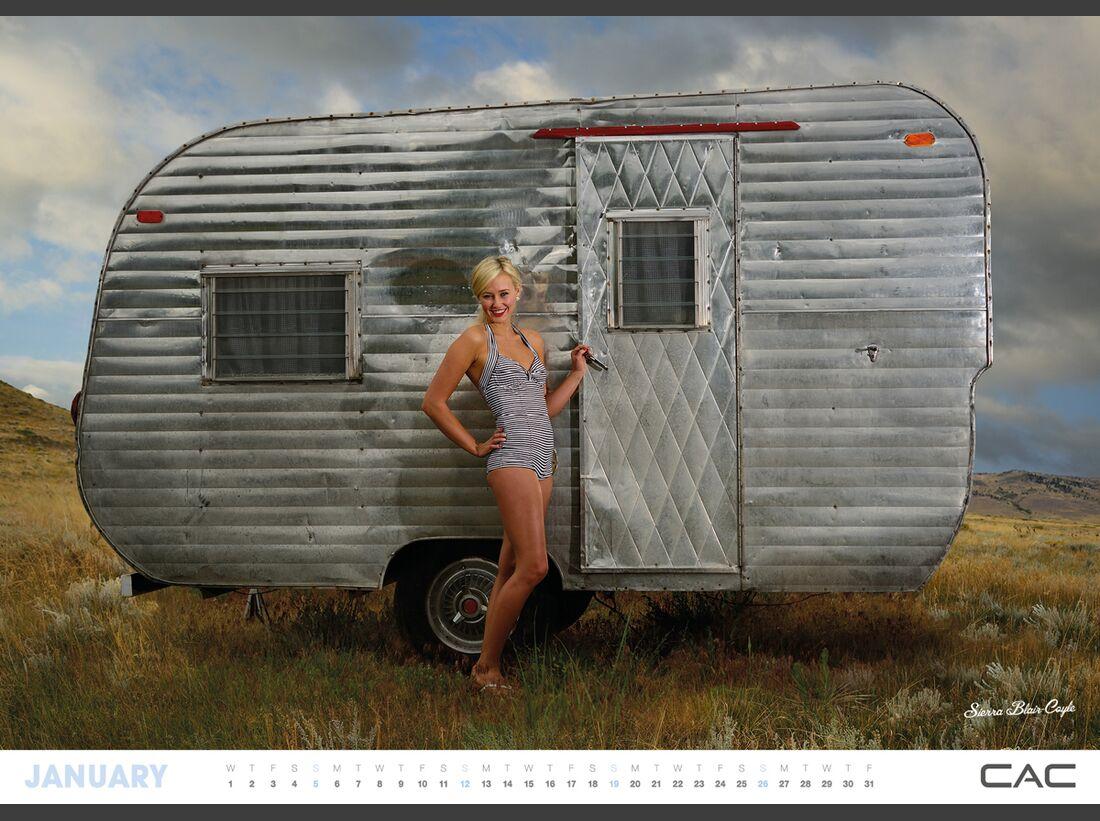 KL-CAC-Kalender-2014-Sierra-Blair-Coyle-KL-CAC-Kalender-2014-CAC-Calendar2 (jpg)