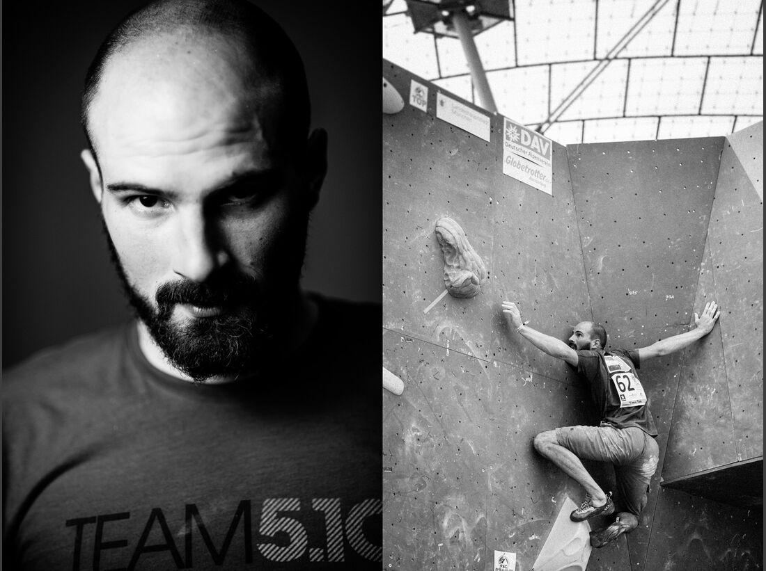 KL-Climbers-Bram-Berkien-Personal-Project-07-timo-tak (jpg)