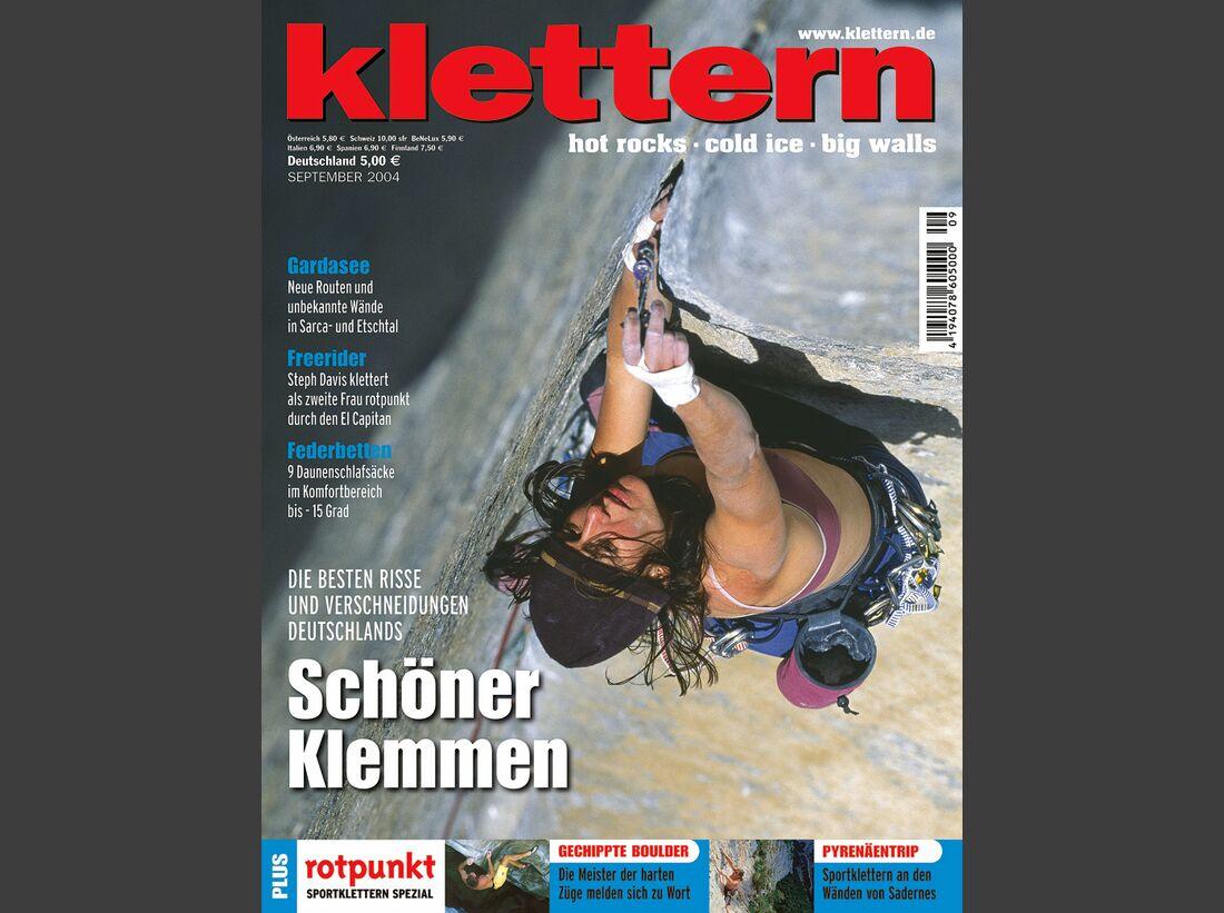 KL-Coverwahl-Magazin-klettern-2015-KL0904_01_Titel (jpg)