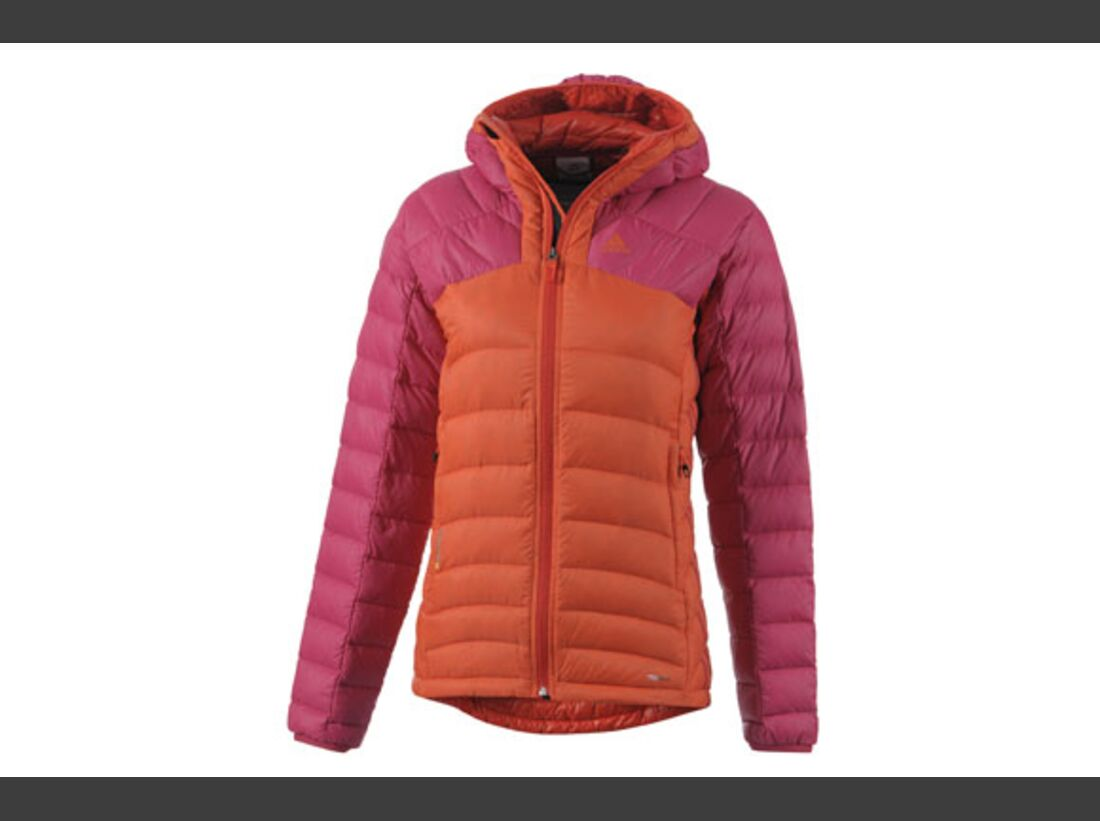 KL-Daunenjacken-Winterjacke-2013-Adidas-Frauen-Women's-Korum-Hood-Jacket