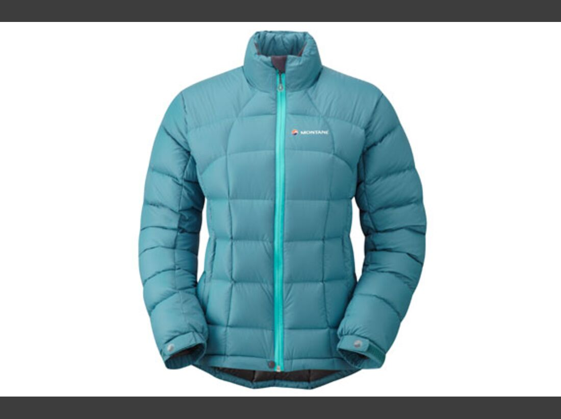 KL-Daunenjacken-Winterjacke-2013-Montane-Frauen-Anti-Freeze Jacket
