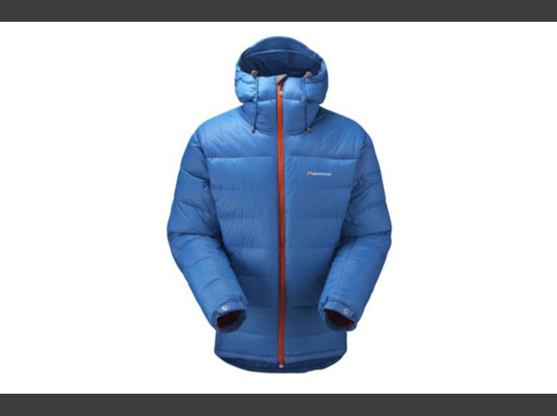 KL-Daunenjacken-Winterjacke-2013-Montane-Männer-Black Ice Jacket