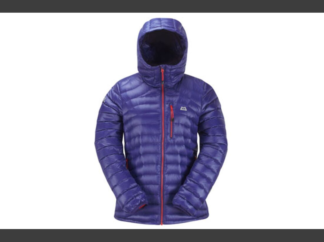 KL-Daunenjacken-Winterjacke-2013-Mountain Equipment-Frauen-Arete Hooded Jacket