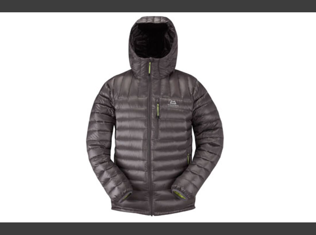 KL-Daunenjacken-Winterjacke-2013-Mountain Equipment-Männer-Arete Hooded Jacket