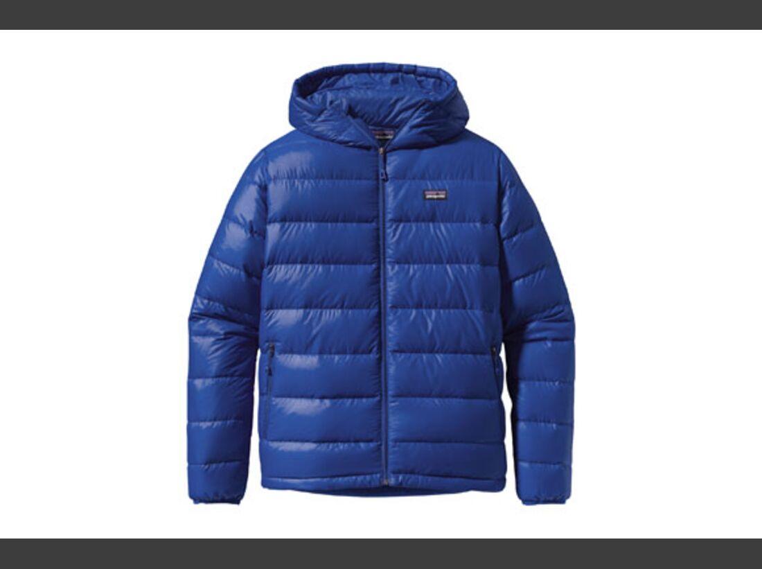 KL-Daunenjacken-Winterjacke-2013-Patagonia-Me Hi Loft Down Sweater Hoody