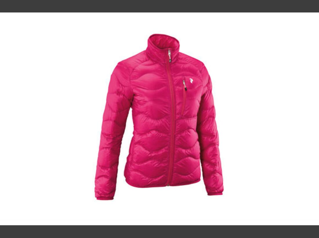 KL-Daunenjacken-Winterjacke-2013-Peak Performance-Frauen-Helium Jacket