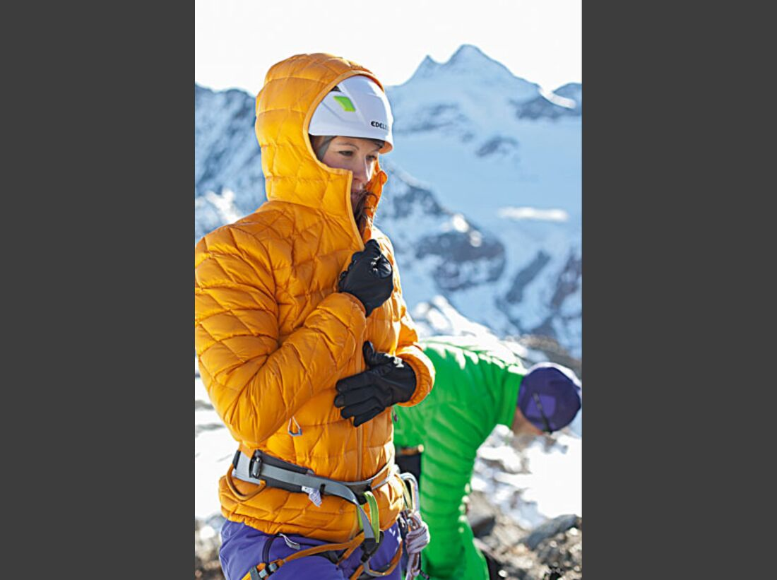 KL-Daunenjacken-Winterjacke-2013-Vaude-Frauen-Action