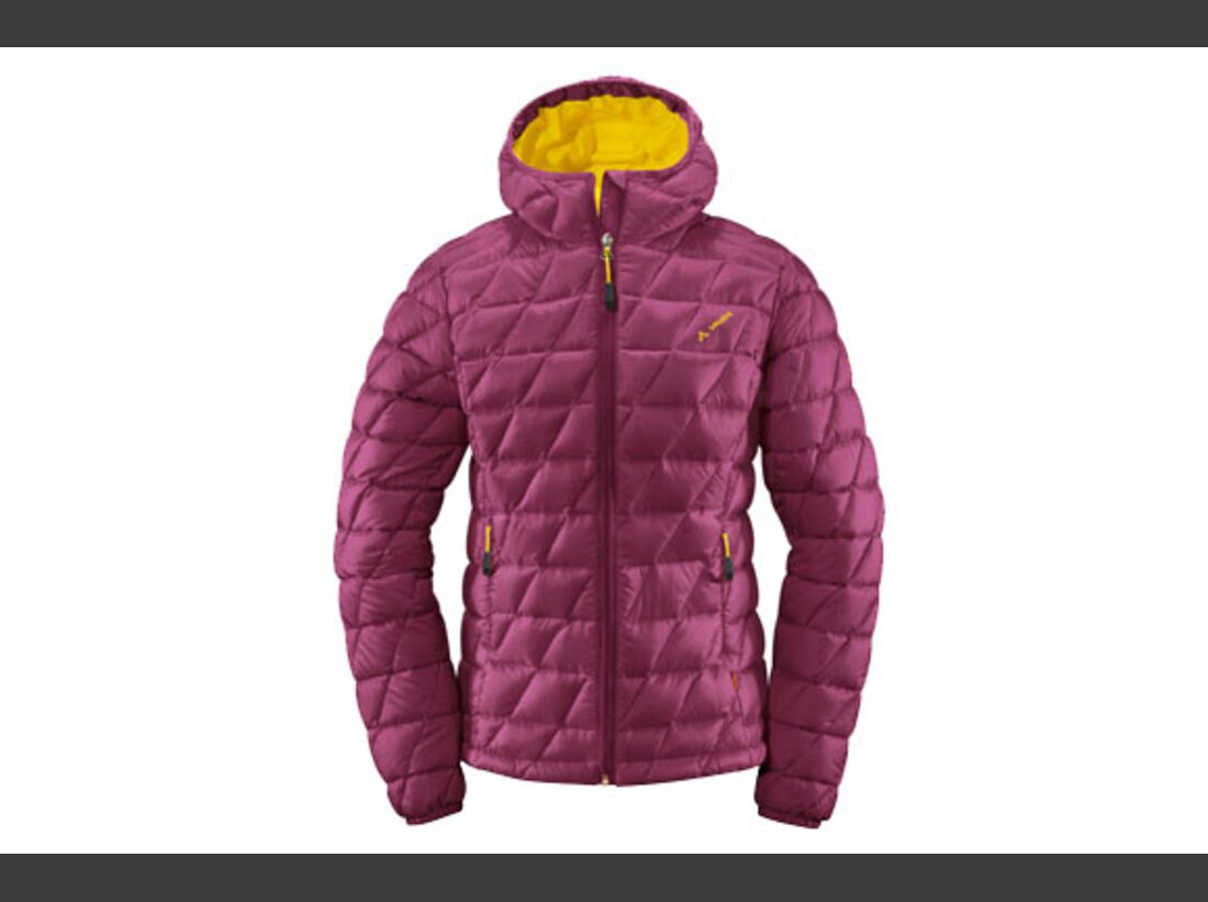 KL-Daunenjacken-Winterjacke-2013-Vaude-Frauen-Kabru Hooded Jacket