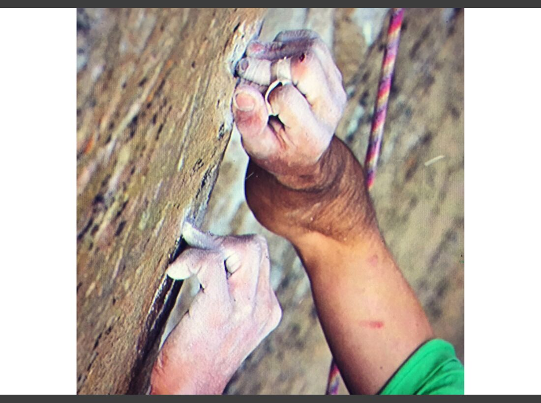KL-Dawn-Wall-El-Capitan-Kevin-Jorgeson-razor-edge-pitch-15-crux-holds-18 (jpg)