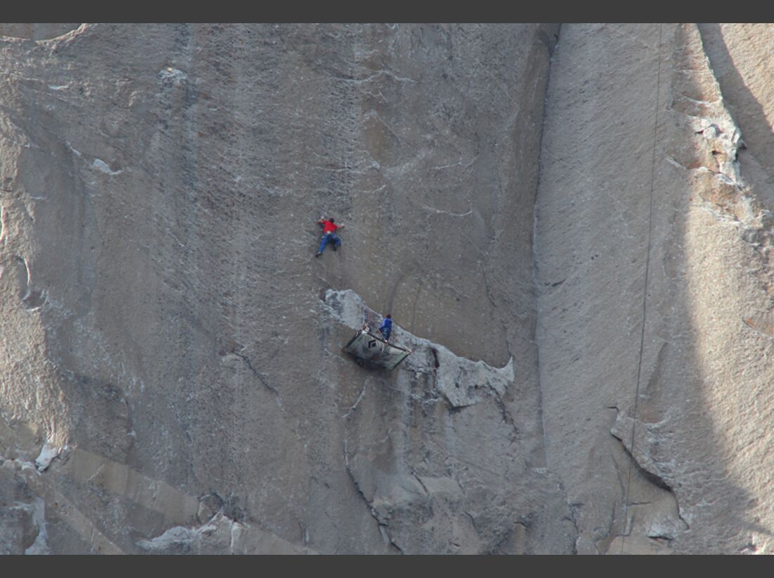 KL-Dawn-Wall-El-Capitan-Tommy-Caldwell-pitch-19-c-Tom-Evans-el-cap-report-30 (jpg)