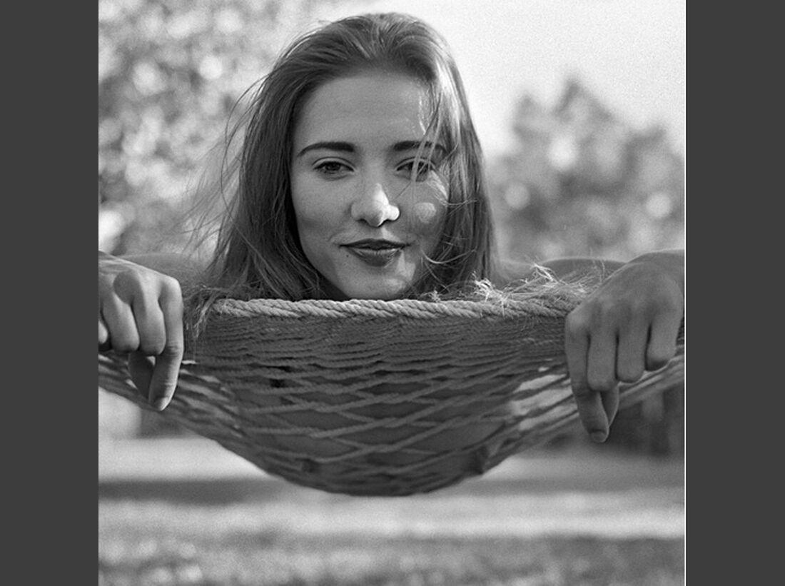 KL-Dean-Fidelman-Instagram-Summer-Dayz