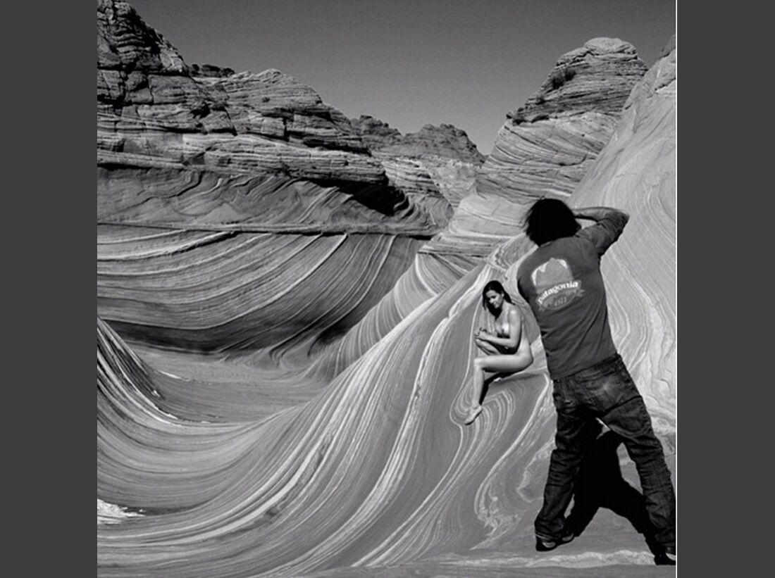 KL-Dean-Fidelman-Instagram-Working-at-The-Wave